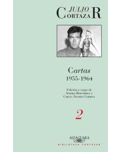 CARTAS 1955 1964 CORTAZAR 2