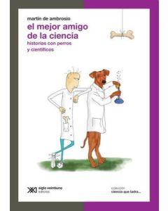 MEJOR AMIGO DE LA CIENCIA, EL