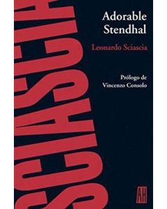 ADORABLE STENDHAL