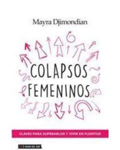 COLAPSOS FEMENINOS
