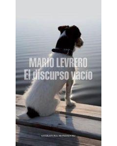 DISCURSO VACIO, EL
