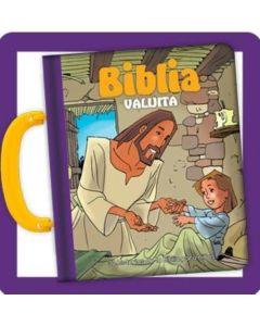 BIBLIA VALIJITA