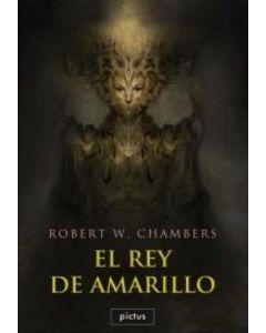 REY DE AMARILLO, EL