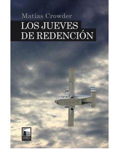 JUEVES DE REDENCION, LOS