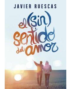 SIN SENTIDO DEL AMOR, EL