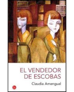 VENDEDOR DE ESCOBAS, EL