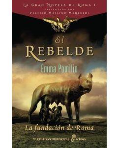 REBELDE, EL