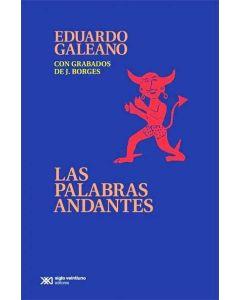 PALABRAS ANDANTES, LAS
