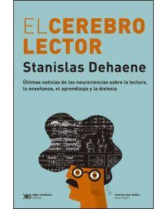 CEREBRO LECTOR, EL