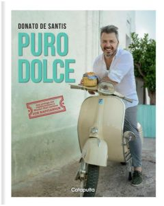 PURO DOLCE
