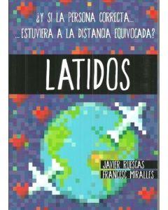 LATIDOS. PULSACIONES II
