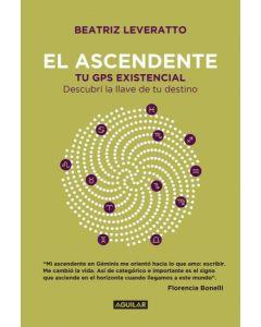 ASCENDENTE, EL