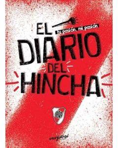 DIARIO DEL HINCHA RIVER, EL