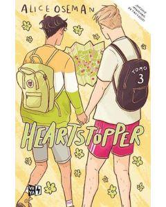 HEARTSTOPPER 3