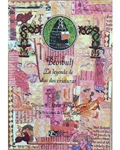 BEOWULF. LA LEYENDA DE LAS DOS CRIATURAS