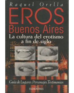 EROS BUENOS AIRES
