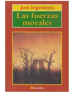 FUERZAS MORALES, LAS
