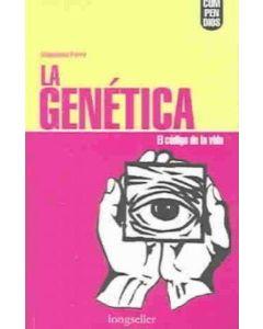 GENETICA, LA